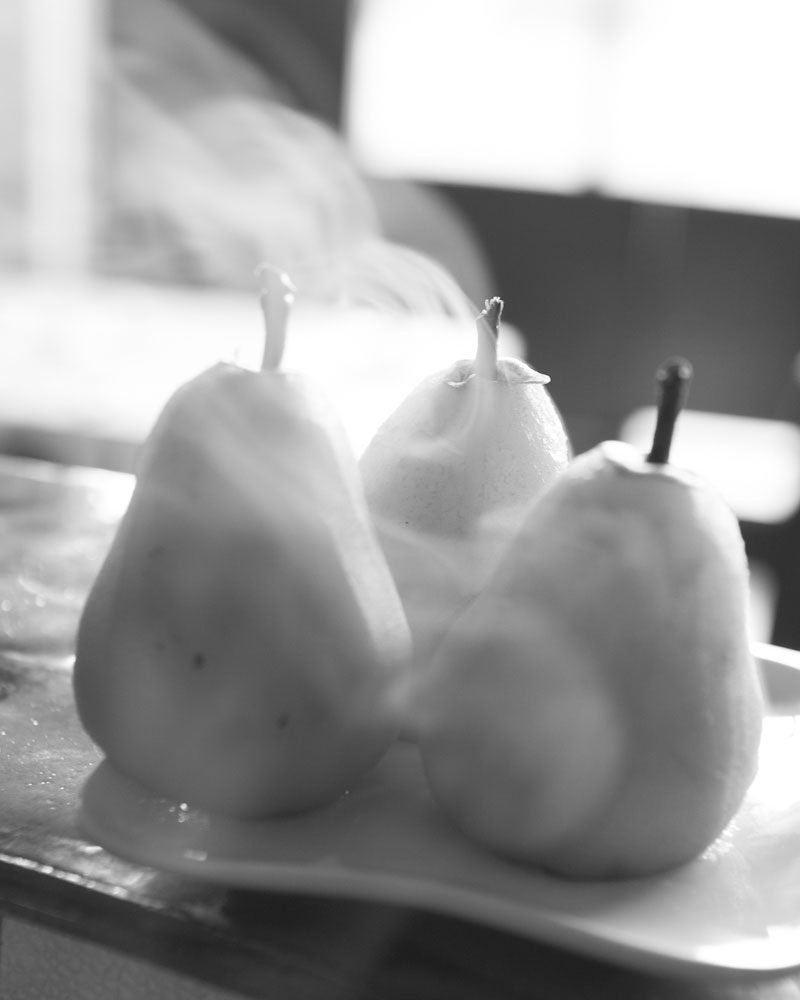 hotpears2